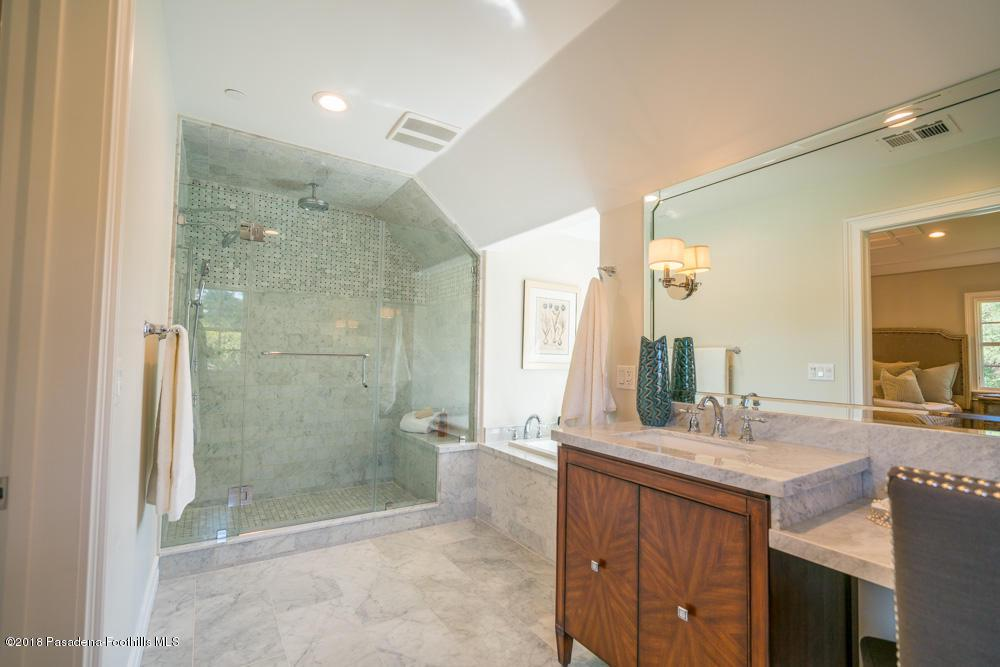 1450 WESTHAVEN, San Marino, CA 91108 - 1450 Westhaven-44