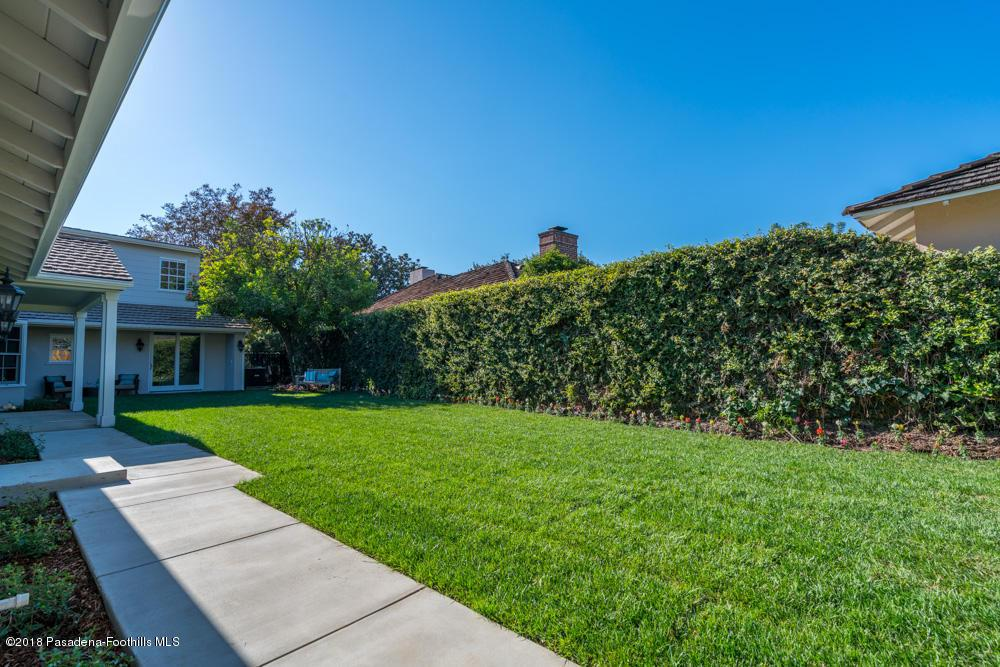 1450 WESTHAVEN, San Marino, CA 91108 - 1450 Westhaven-47
