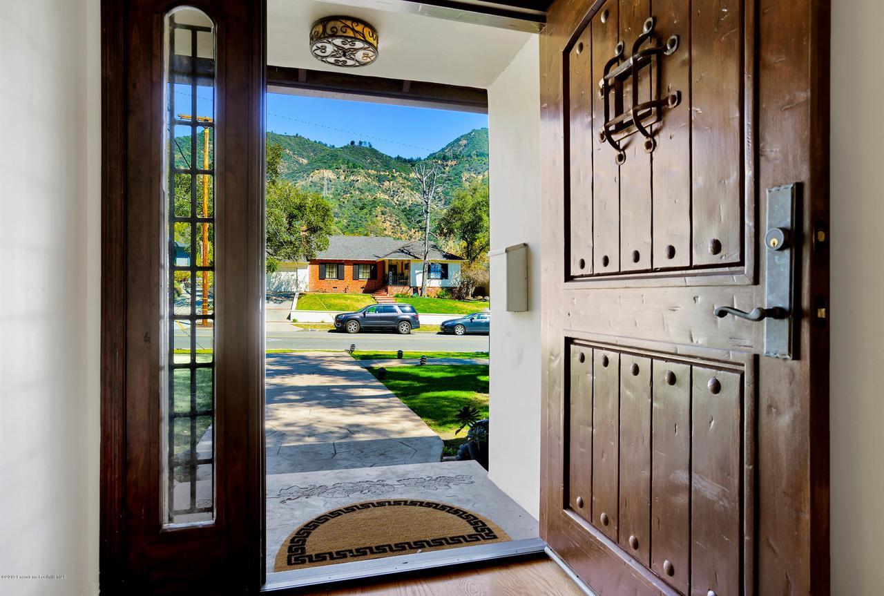 2470 GLEN CANYON, Altadena, CA 91001 - 2470_Glen_Canyon_009
