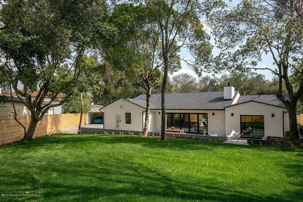 1261 AFTON, Pasadena, CA 91103 - 1261 Afton St 029-mls