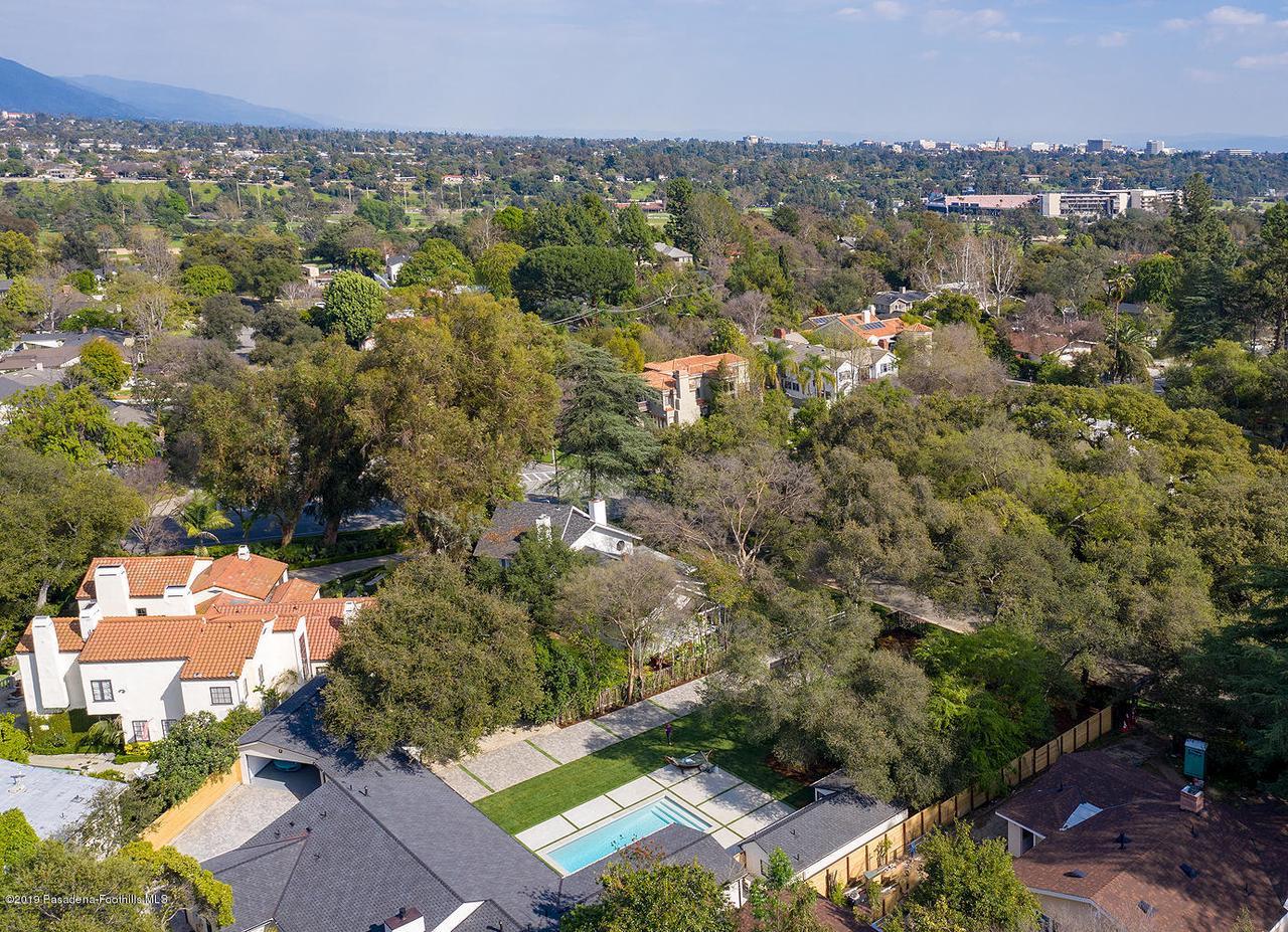 1261 AFTON, Pasadena, CA 91103 - 1261 Afton St 044-mls