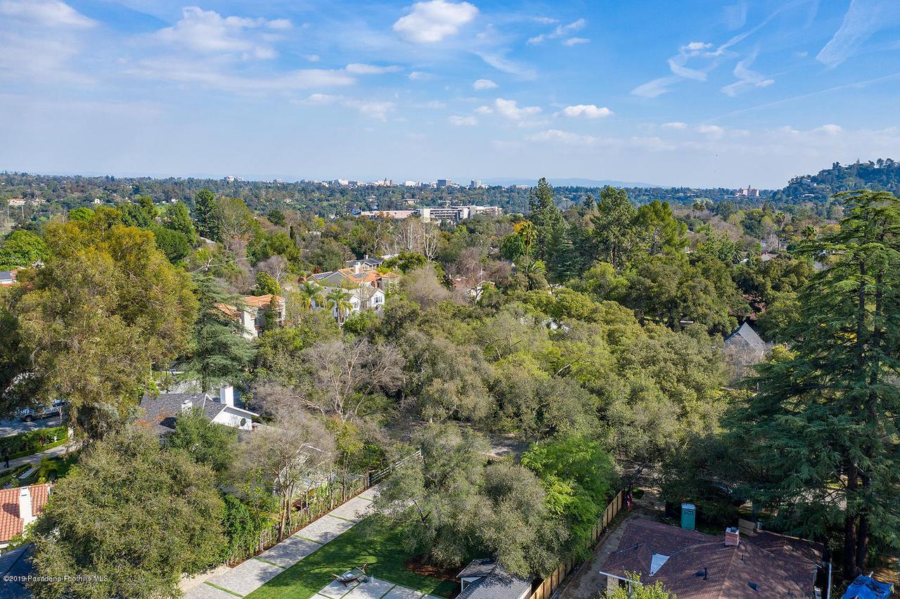 1261 AFTON, Pasadena, CA 91103 - 1261 Afton St 043-mls
