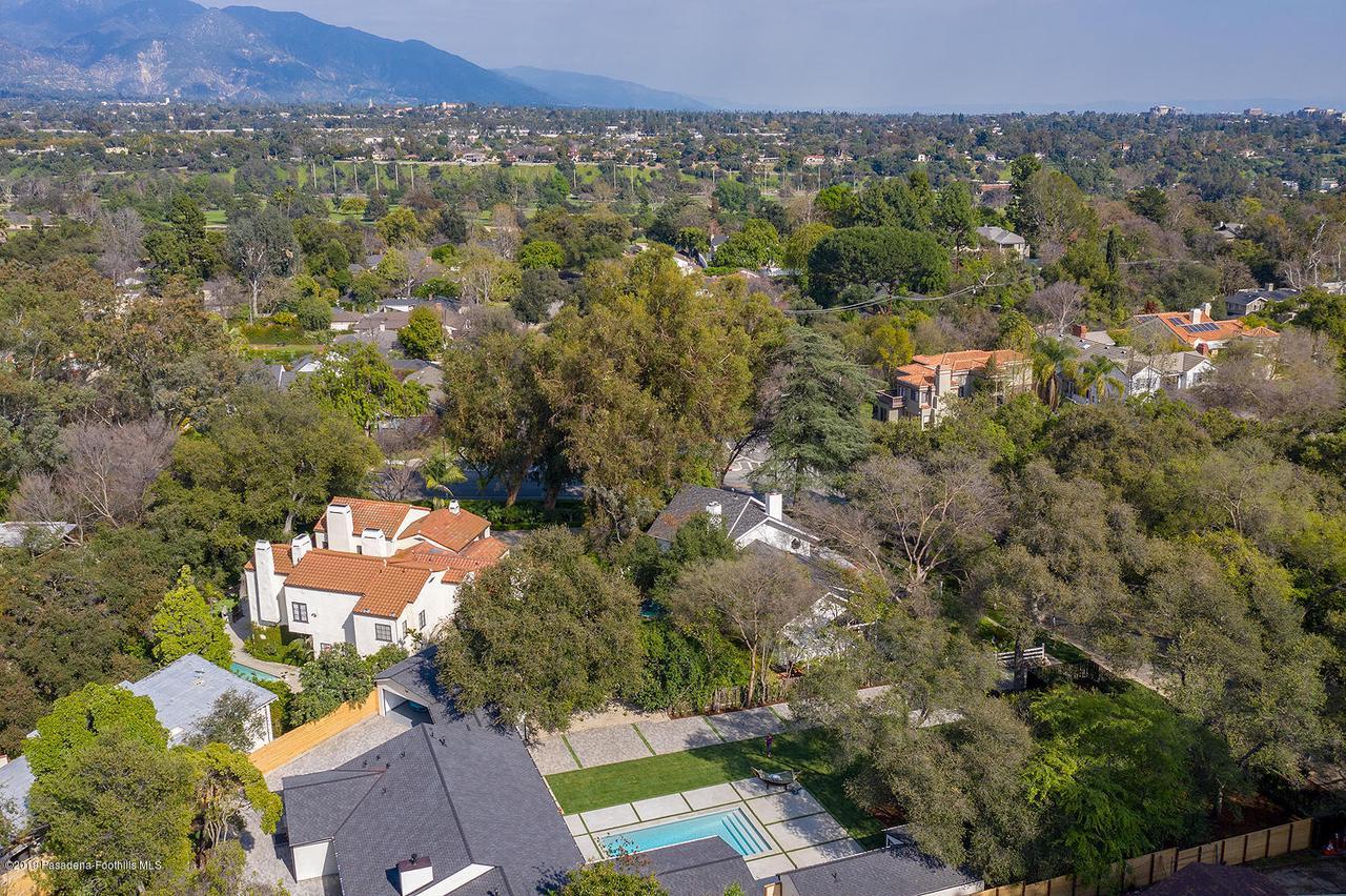 1261 AFTON, Pasadena, CA 91103 - 1261 Afton St 045-mls