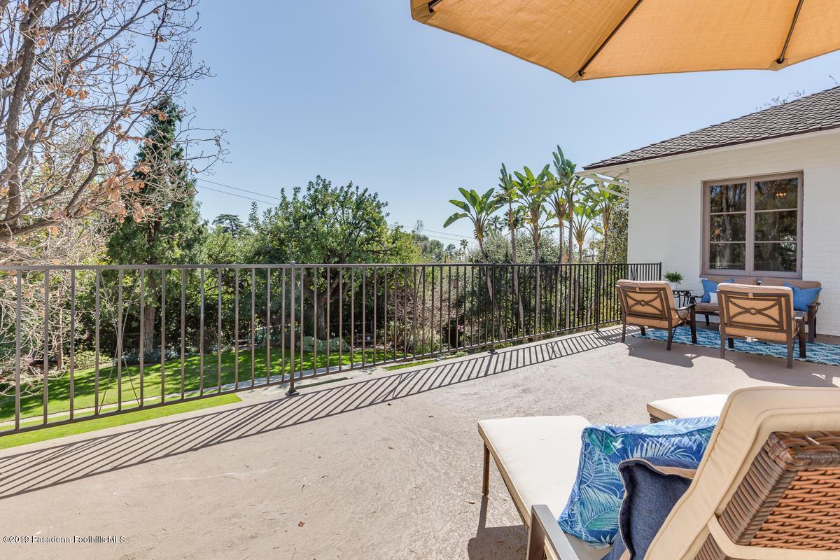 1560 HOMEWOOD, Altadena, CA 91001 - 39-1560 Homewood_224_eV1_mls