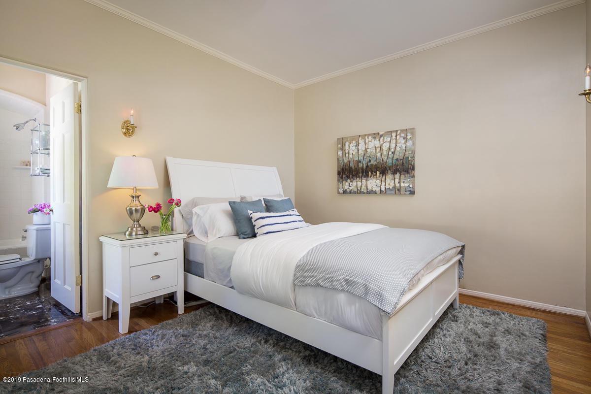 1560 HOMEWOOD, Altadena, CA 91001 - 45-1560 Homewood_137v1_mls