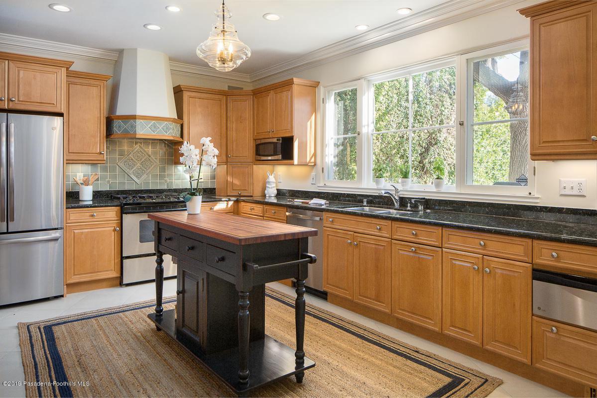 1560 HOMEWOOD, Altadena, CA 91001 - 12-1560 Homewood_545v1_mls