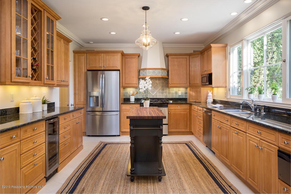 1560 HOMEWOOD, Altadena, CA 91001 - 13-1560 Homewood_535v1_mls