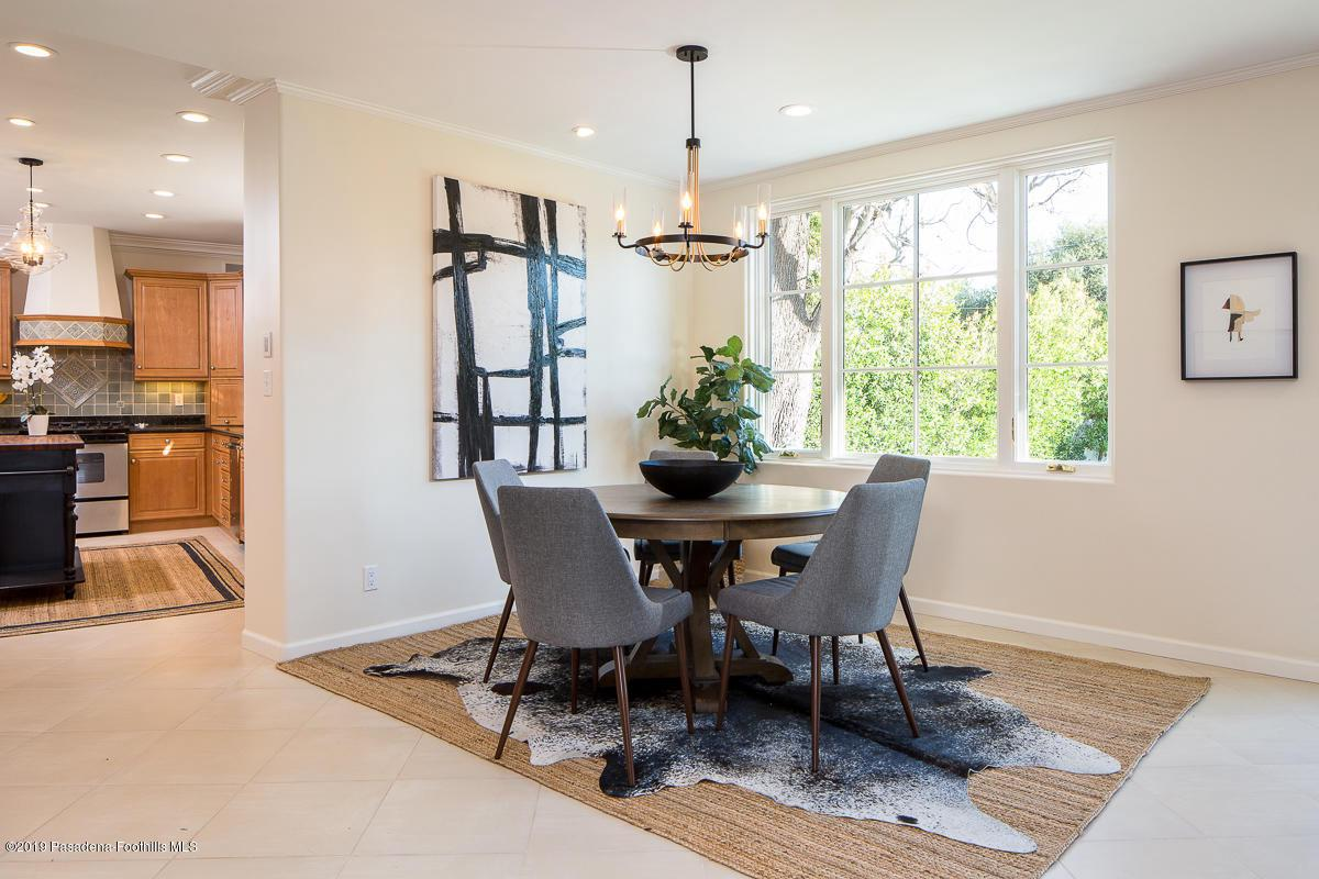 1560 HOMEWOOD, Altadena, CA 91001 - 11-1560 Homewood_519v1_mls
