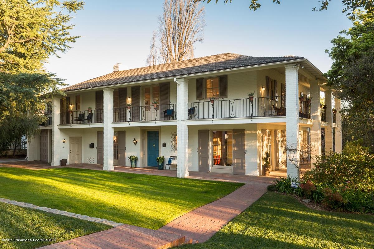 1560 HOMEWOOD, Altadena, CA 91001 - 1-1560 Homewood_833_mls