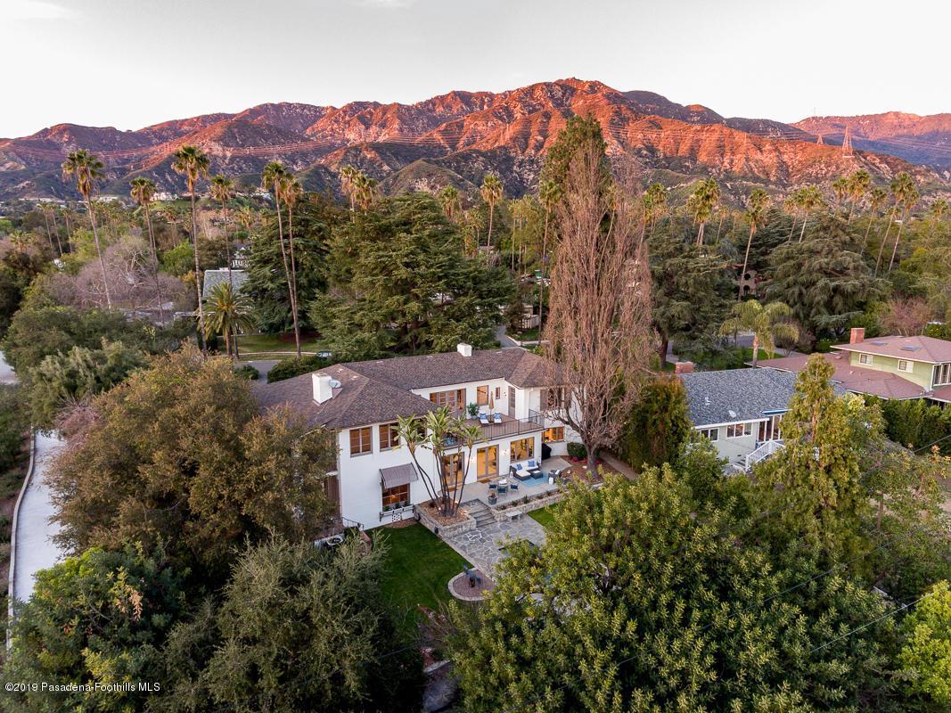 1560 HOMEWOOD, Altadena, CA 91001 - 2-1560 Homewood_1088v1_mls