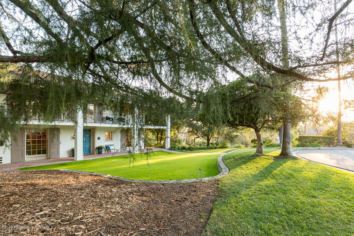 1560 HOMEWOOD, Altadena, CA 91001 - 3-1560 Homewood_828_mls