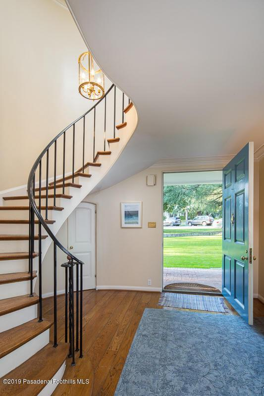 1560 HOMEWOOD, Altadena, CA 91001 - 7-1560 Homewood_796v1_mls