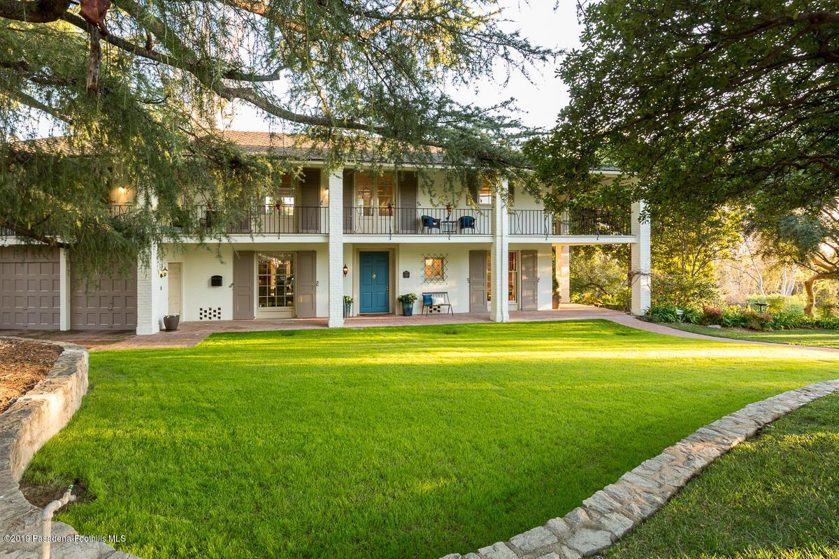 1560 HOMEWOOD, Altadena, CA 91001 - 59-1560 Homewood_829_mls