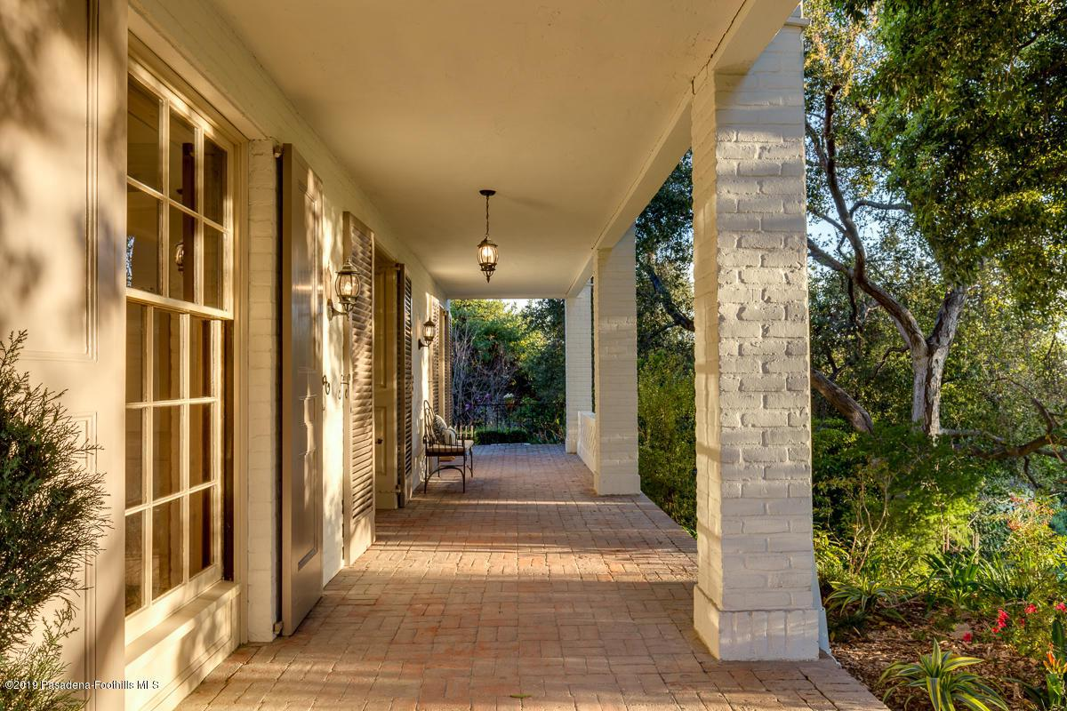 1560 HOMEWOOD, Altadena, CA 91001 - 57-1560 Homewood_840_eV1_mls