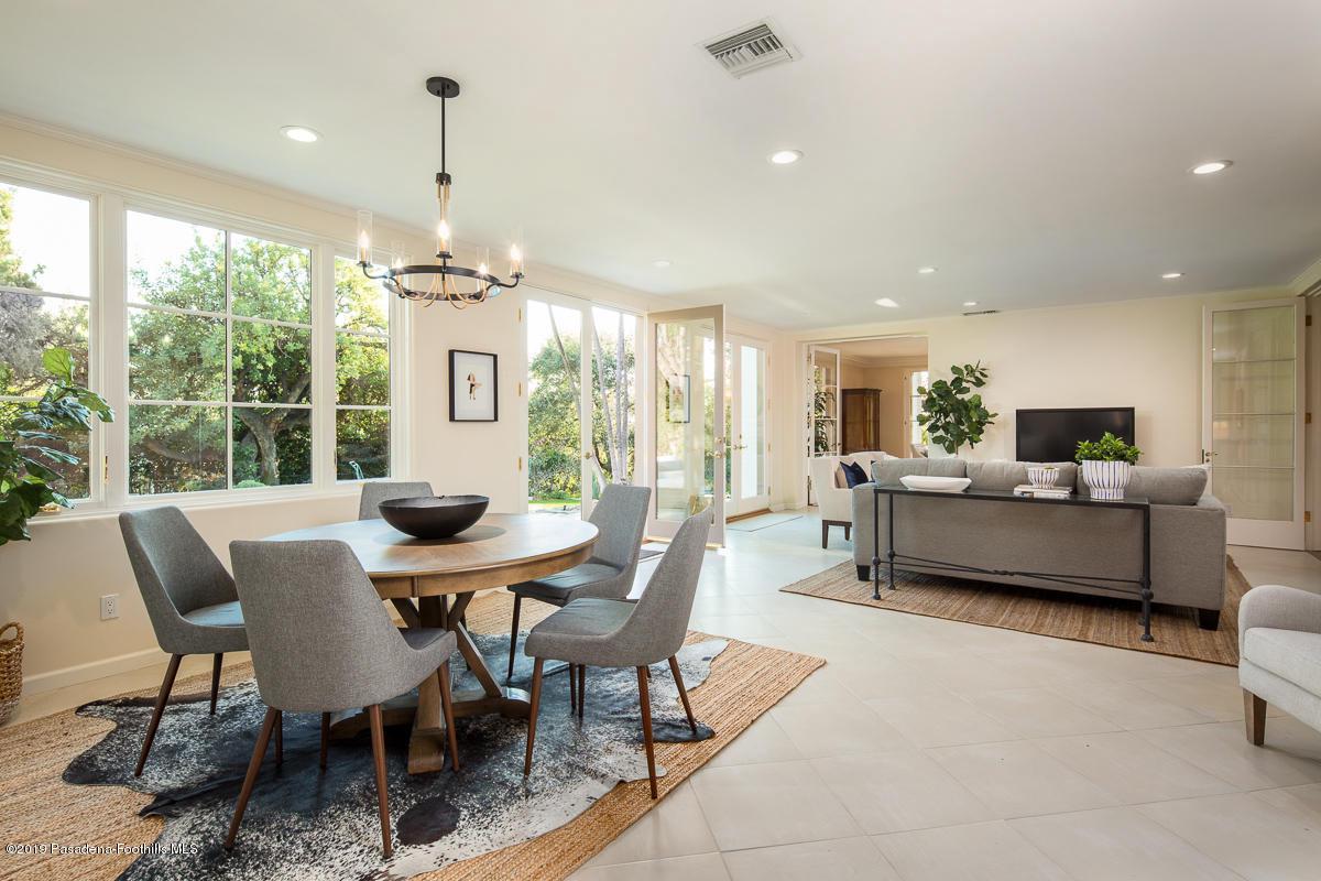 1560 HOMEWOOD, Altadena, CA 91001 - 8-1560 Homewood_651v1_mls