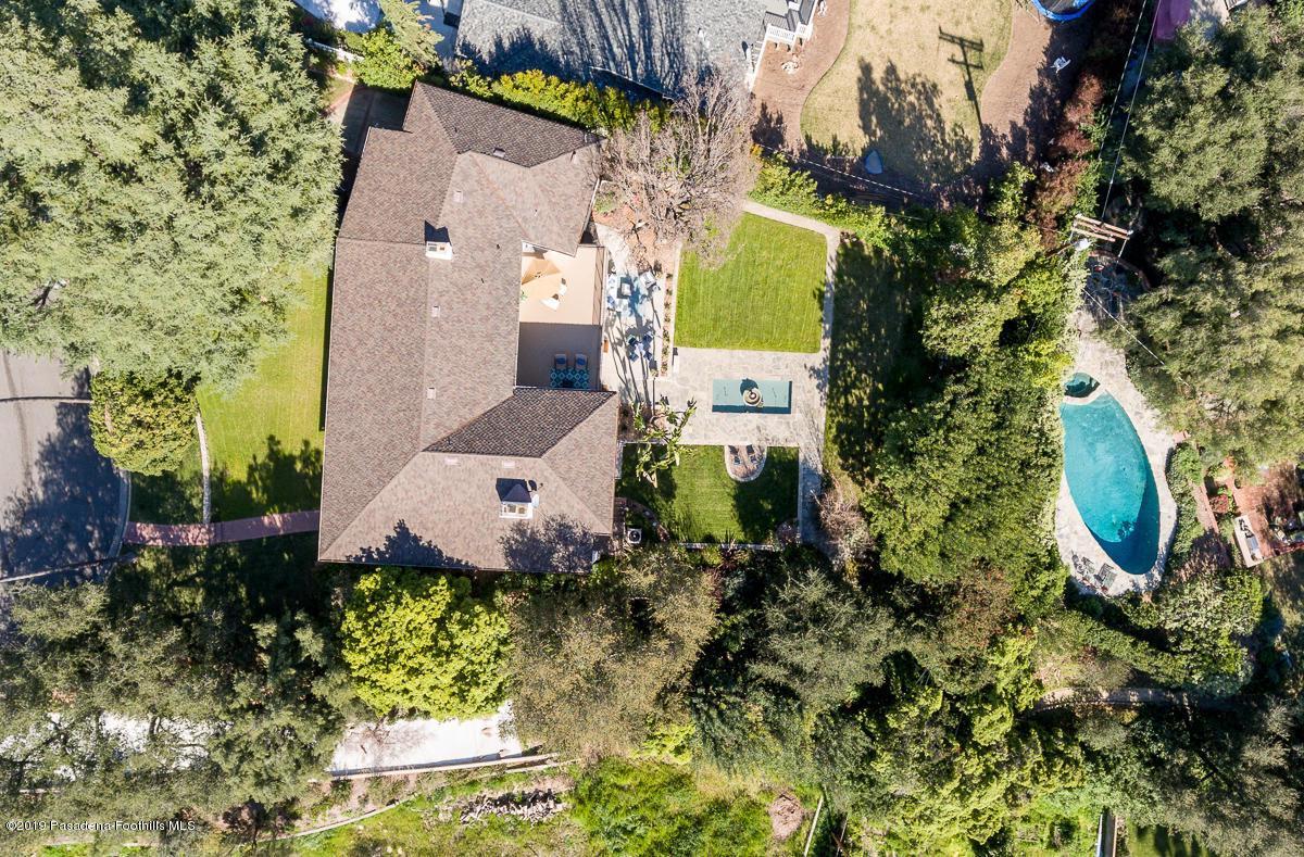 1560 HOMEWOOD, Altadena, CA 91001 - 62a-1560 Homewood_1055_mls