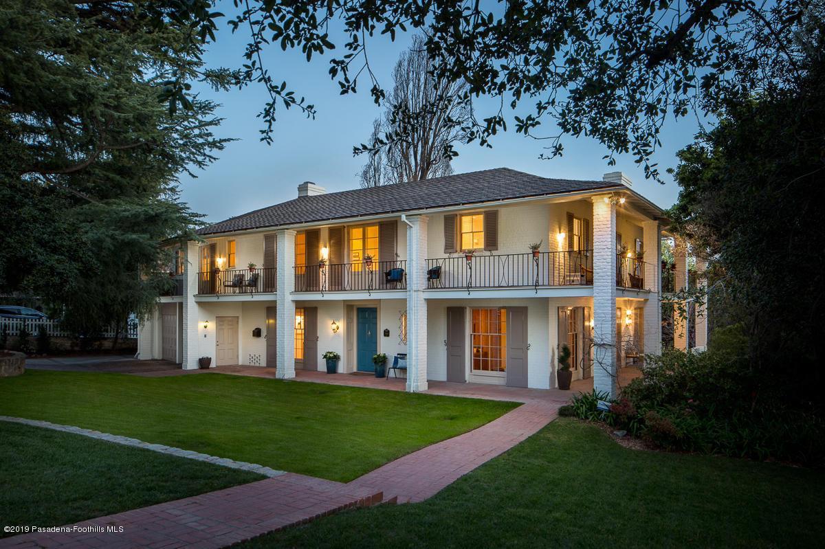 1560 HOMEWOOD, Altadena, CA 91001 - 63-1560 Homewood_950_v2_mls