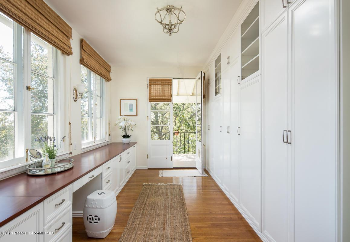 1560 HOMEWOOD, Altadena, CA 91001 - 34a-1560 Homewood_355v3_mls