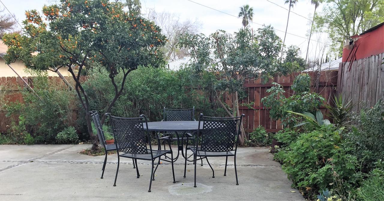 850 MOUNTAIN, Pasadena, CA 91104 - IMG_0191-MntPlc-8