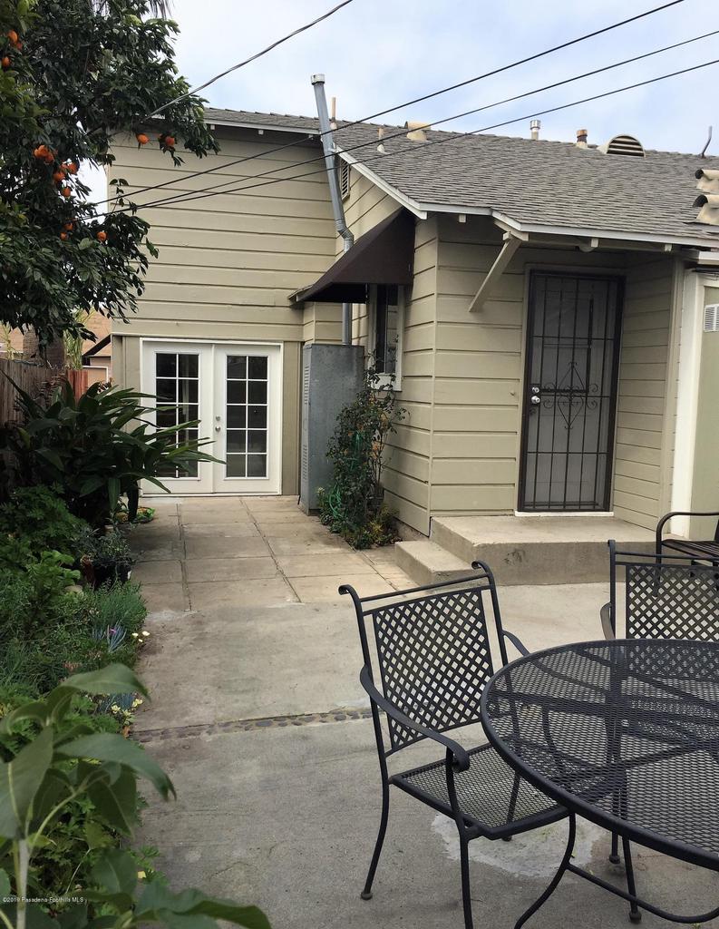 850 MOUNTAIN, Pasadena, CA 91104 - IMG_0185-MntPlc-3