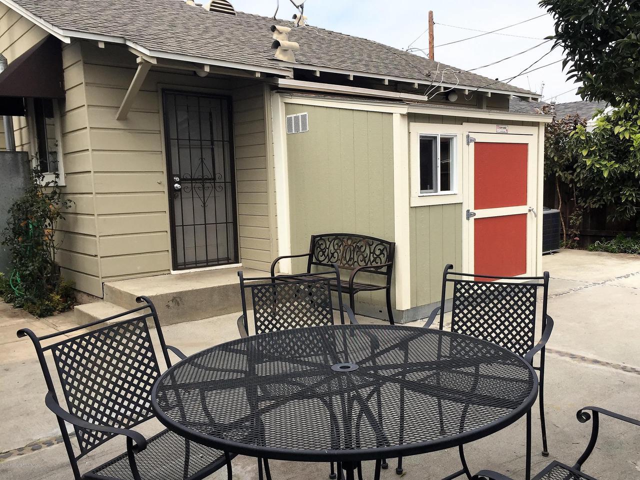 850 MOUNTAIN, Pasadena, CA 91104 - IMG_0184-MntPlc-2
