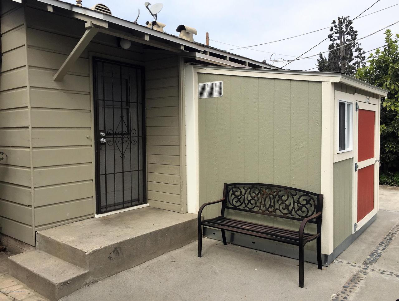 850 MOUNTAIN, Pasadena, CA 91104 - IMG_0187-MntPlc-4