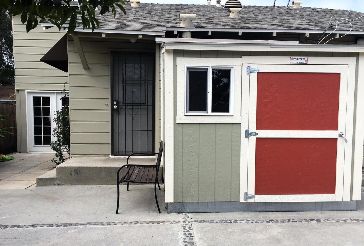 850 MOUNTAIN, Pasadena, CA 91104 - IMG_0188-MntPlc-6