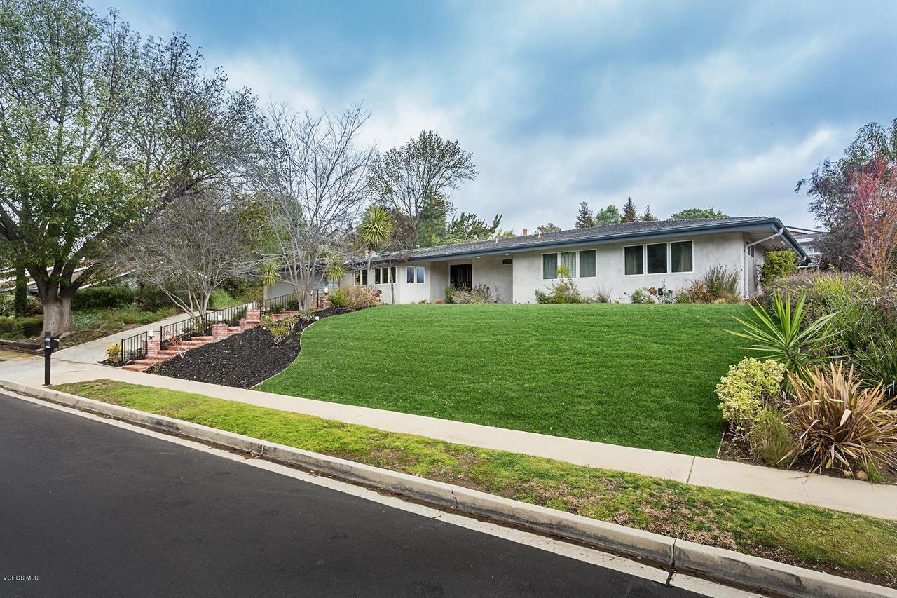 1304 MARIAN, Thousand Oaks, CA 91360 - Marian1-mls