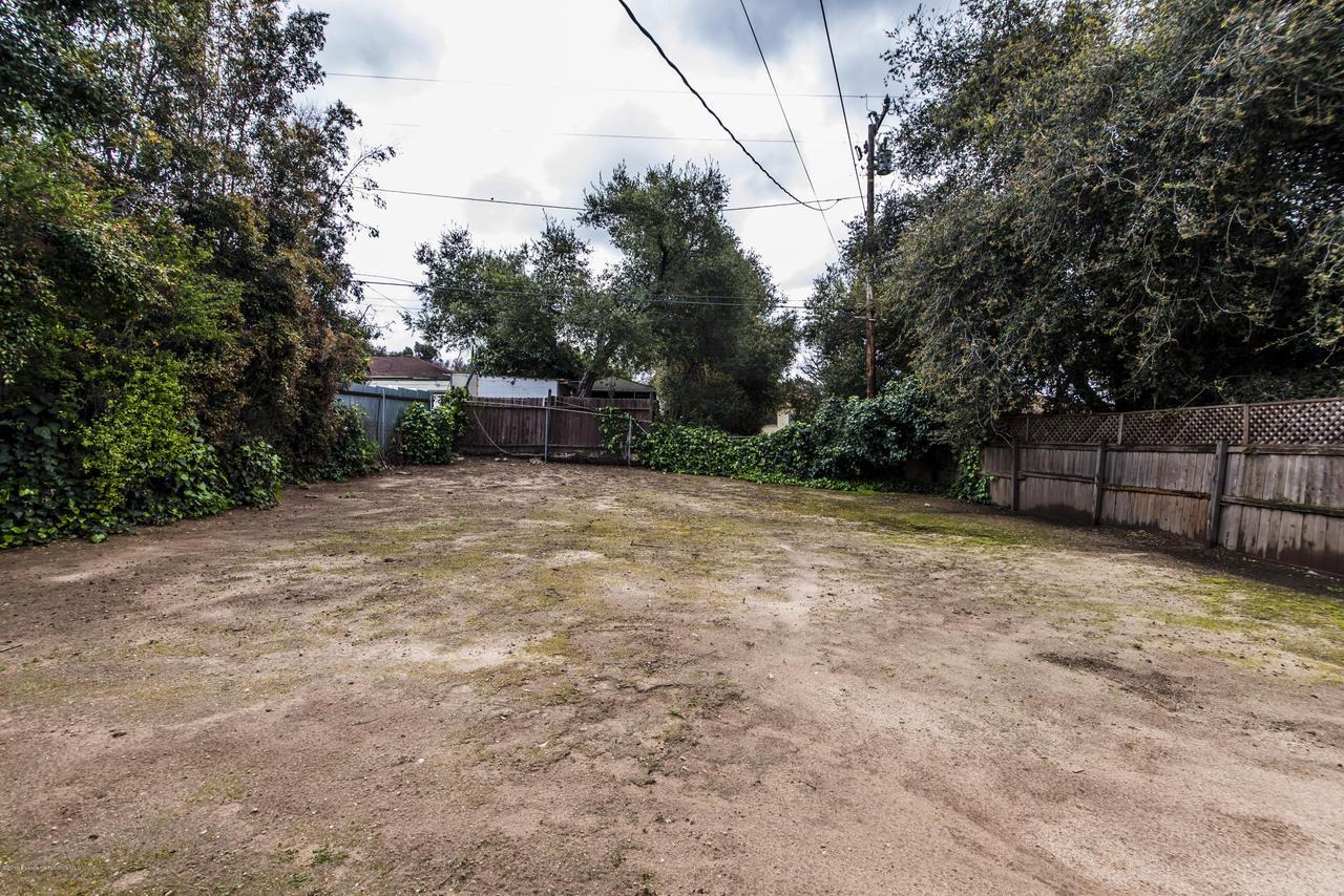 2814 GRANDEUR, Altadena, CA 91001 - JD2_1447