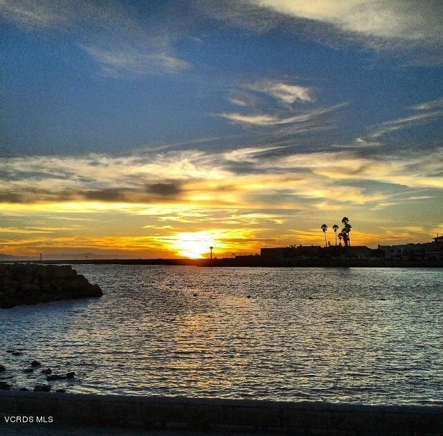 109 LA CRESCENTA, Oxnard, CA 93035 - kiddie beach strand
