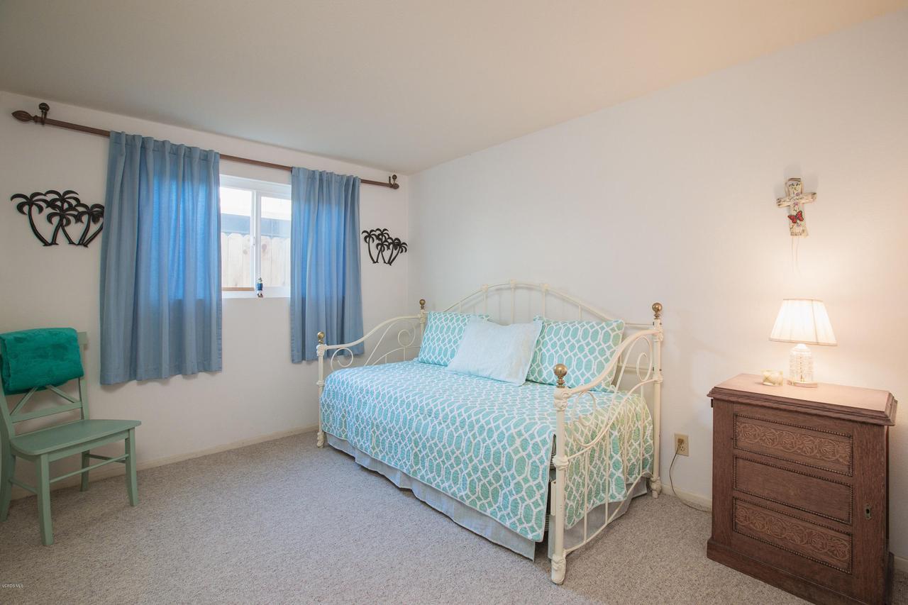 109 LA CRESCENTA, Oxnard, CA 93035 - 015_15bedroom