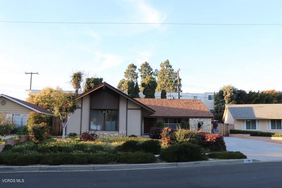 5461 LEHIGH, Ventura, CA 93003 - IMG_7515