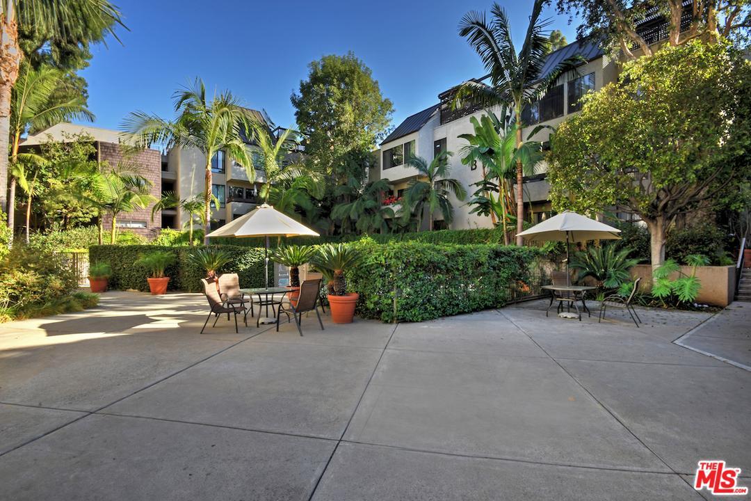 950 KINGS, West Hollywood, CA 90069