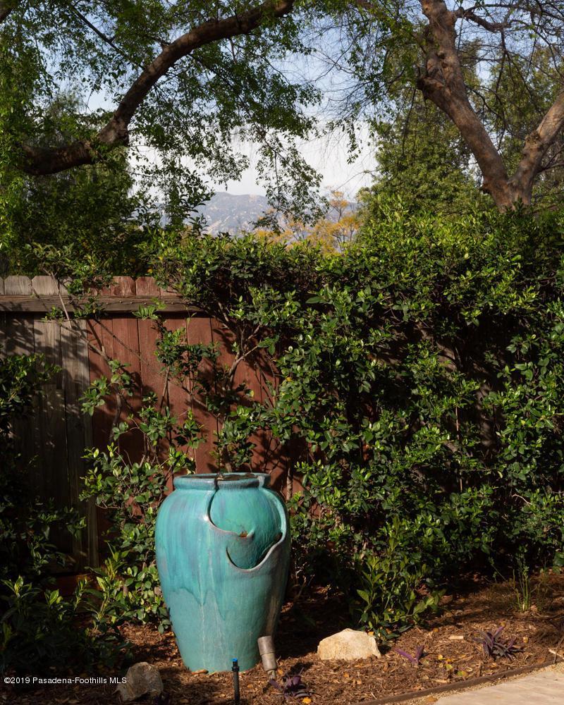 1462 MENTONE, Pasadena, CA 91103 - 1462 Mentone Ave-24