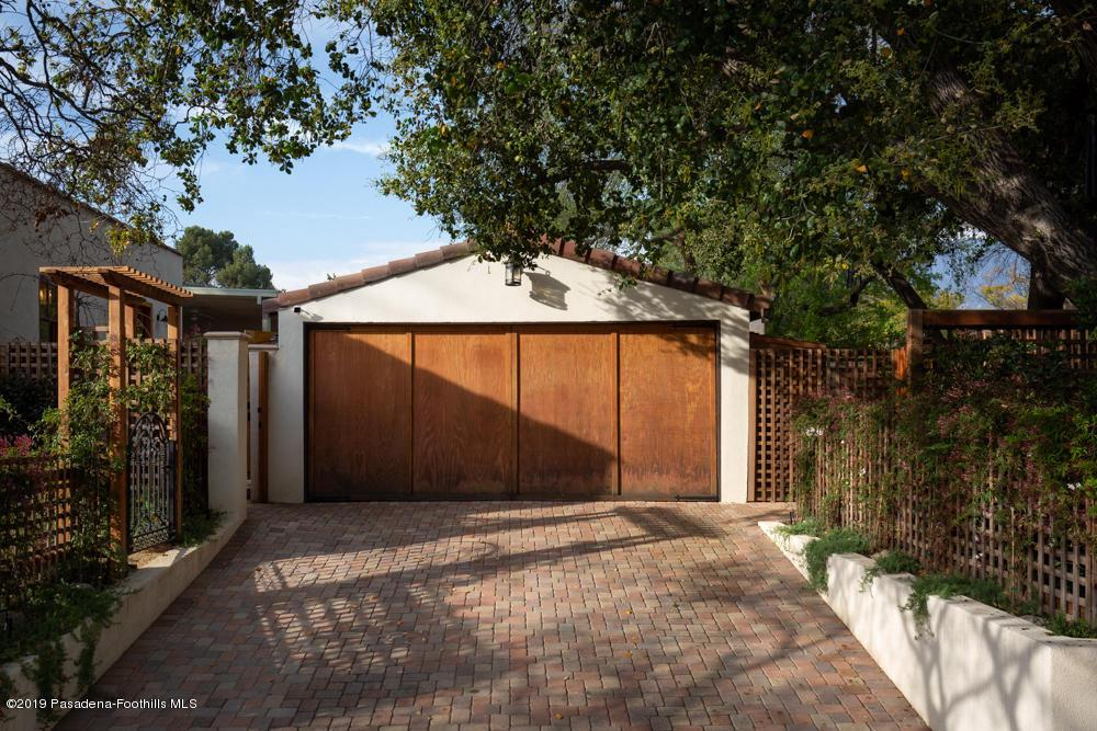 1462 MENTONE, Pasadena, CA 91103 - 1462 Mentone Ave-27