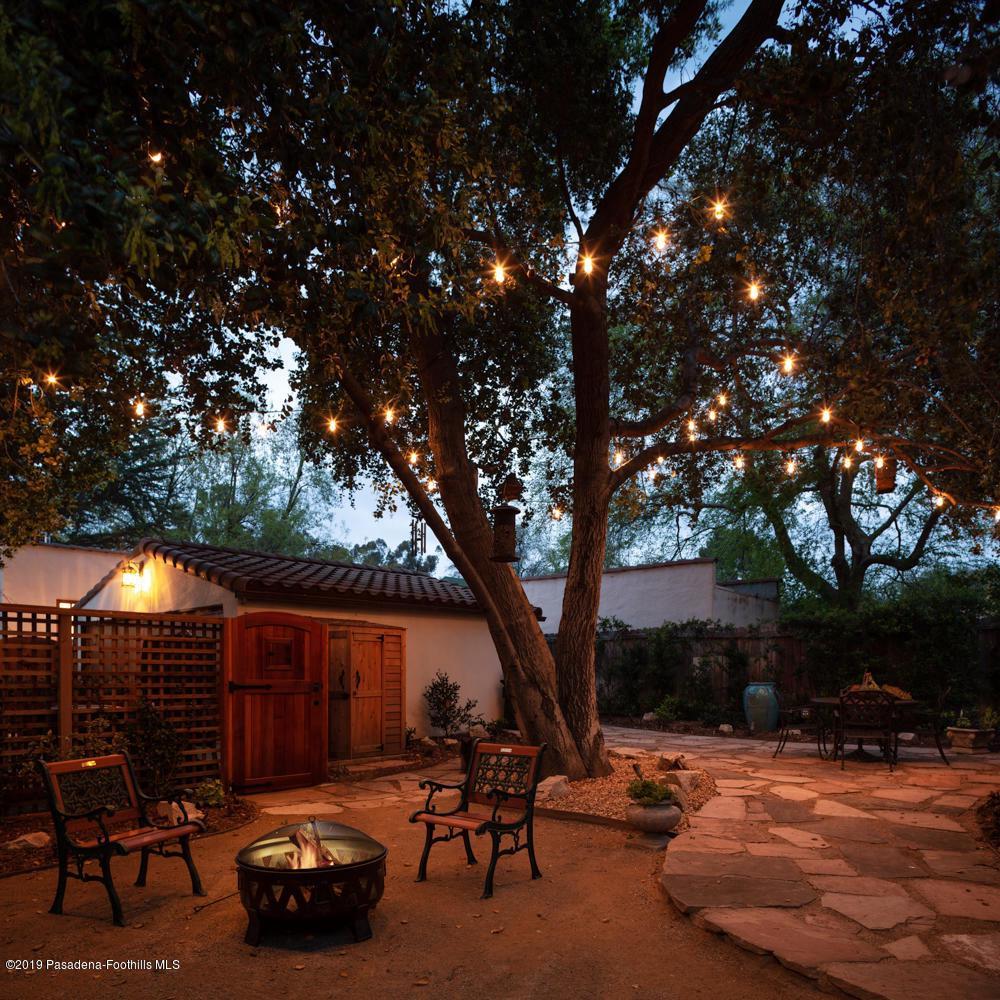 1462 MENTONE, Pasadena, CA 91103 - 1462 Mentone Ave-29