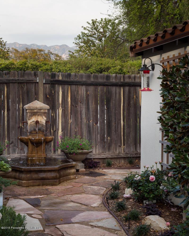 1462 MENTONE, Pasadena, CA 91103 - 1462 Mentone Ave-22