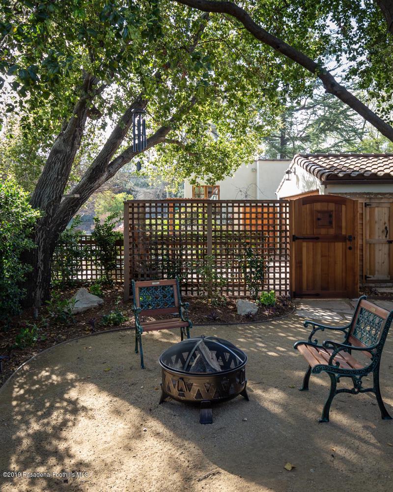 1462 MENTONE, Pasadena, CA 91103 - 1462 Mentone Ave-23