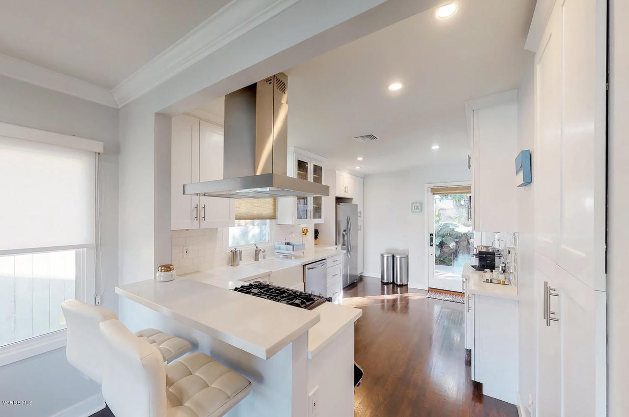 3432 VISTA, Long Beach, CA 90803 - Inspired Labs - 3047rec9zF-02182019_0757