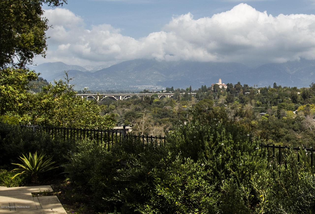 870 SAN RAFAEL, Pasadena, CA 91105 - 36
