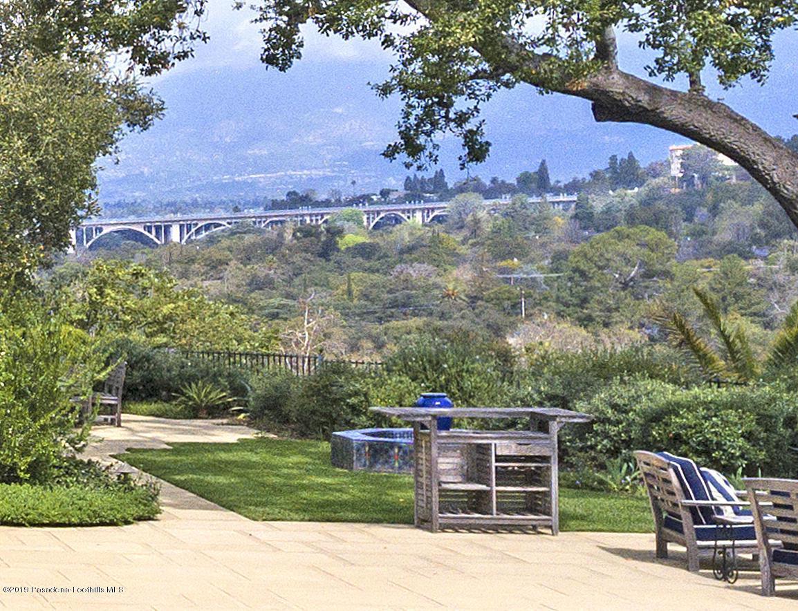 870 SAN RAFAEL, Pasadena, CA 91105 - 37