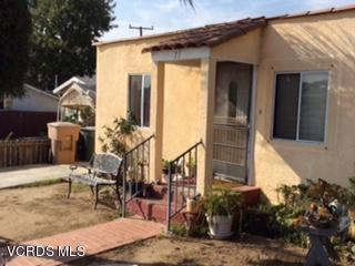 71 SUNNYWAY, Ventura, CA 93001 - Sunntway 3