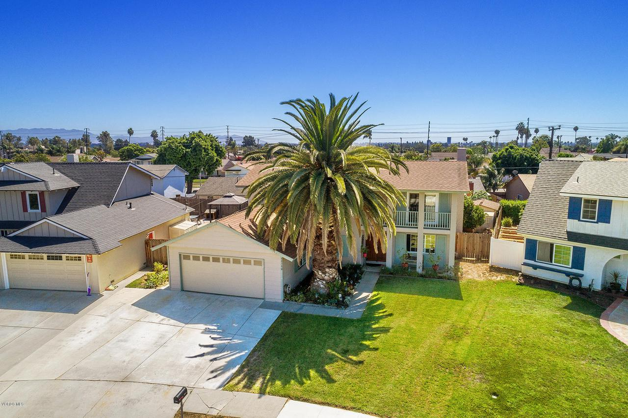 8830 OGDEN, Ventura, CA 93004 - 79