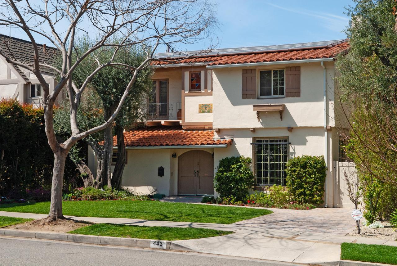 443 CAMDEN, Beverly Hills, CA 90212 - DSC_0295
