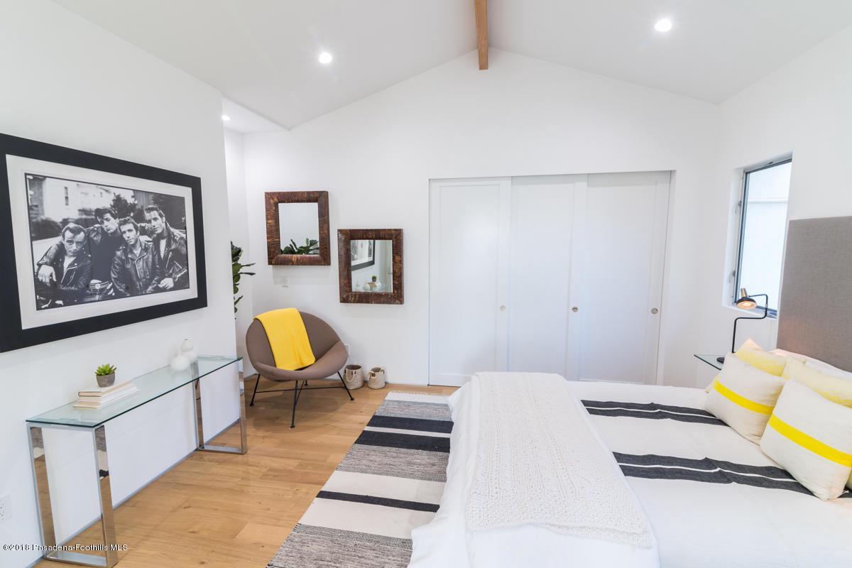1509 INVERNESS, Pasadena, CA 91103 - Bedroom B_1509 Inverness Drive_Jason Mel