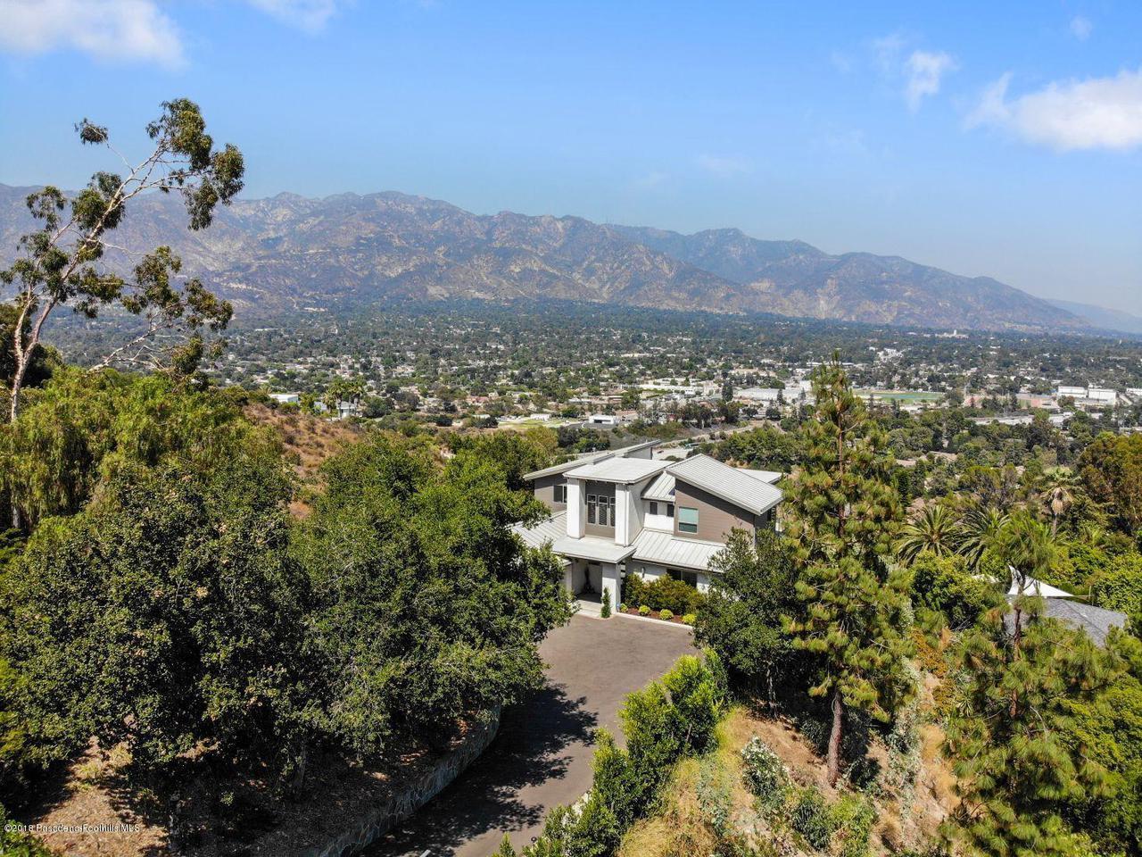 1509 INVERNESS, Pasadena, CA 91103 - DJI_0089_21