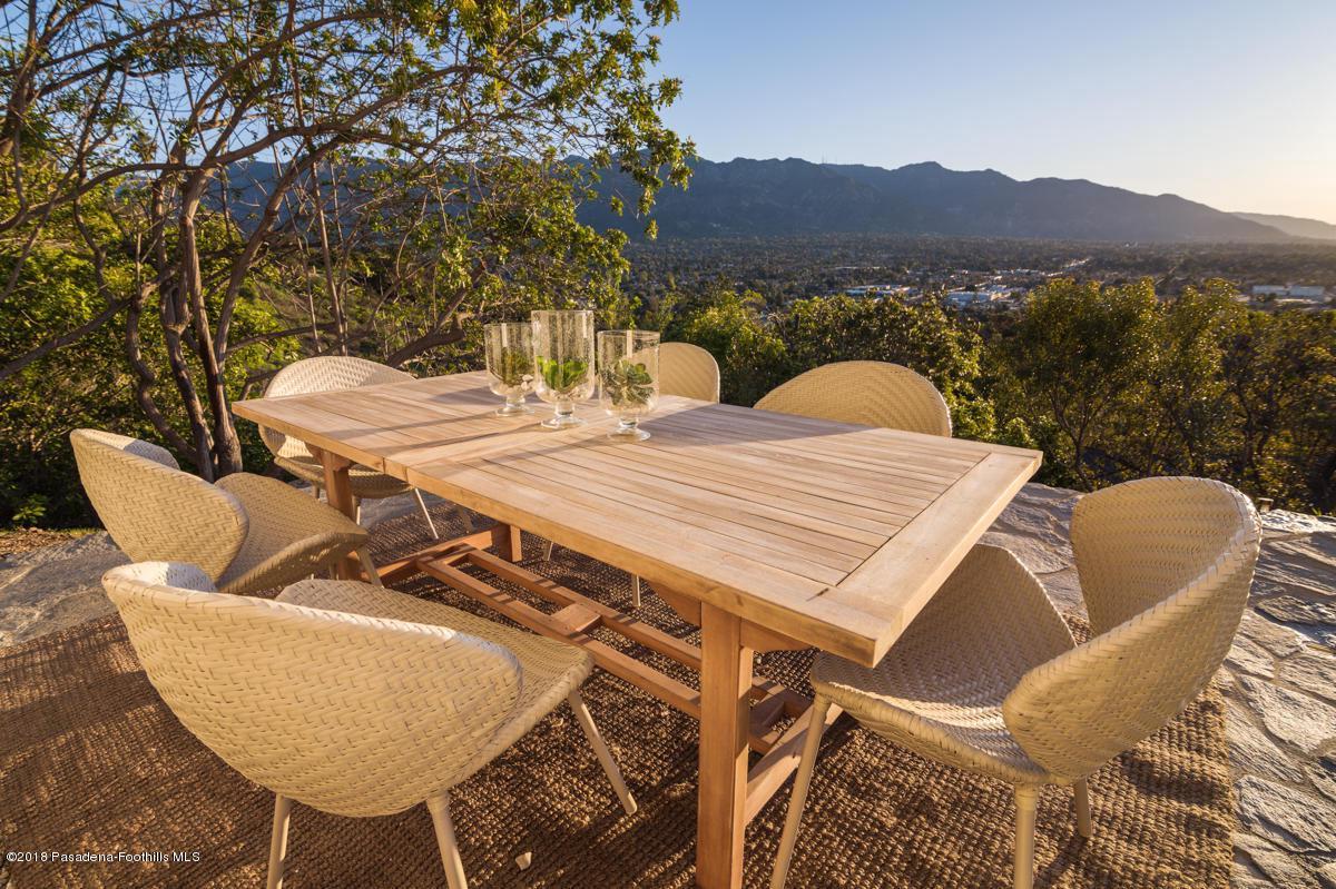 1509 INVERNESS, Pasadena, CA 91103 - Exterior Back_1509 Inverness Drive_Jason