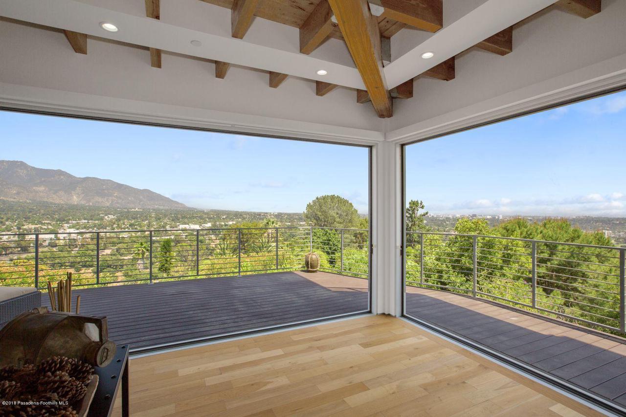 1509 INVERNESS, Pasadena, CA 91103 - 5I1A2742_10