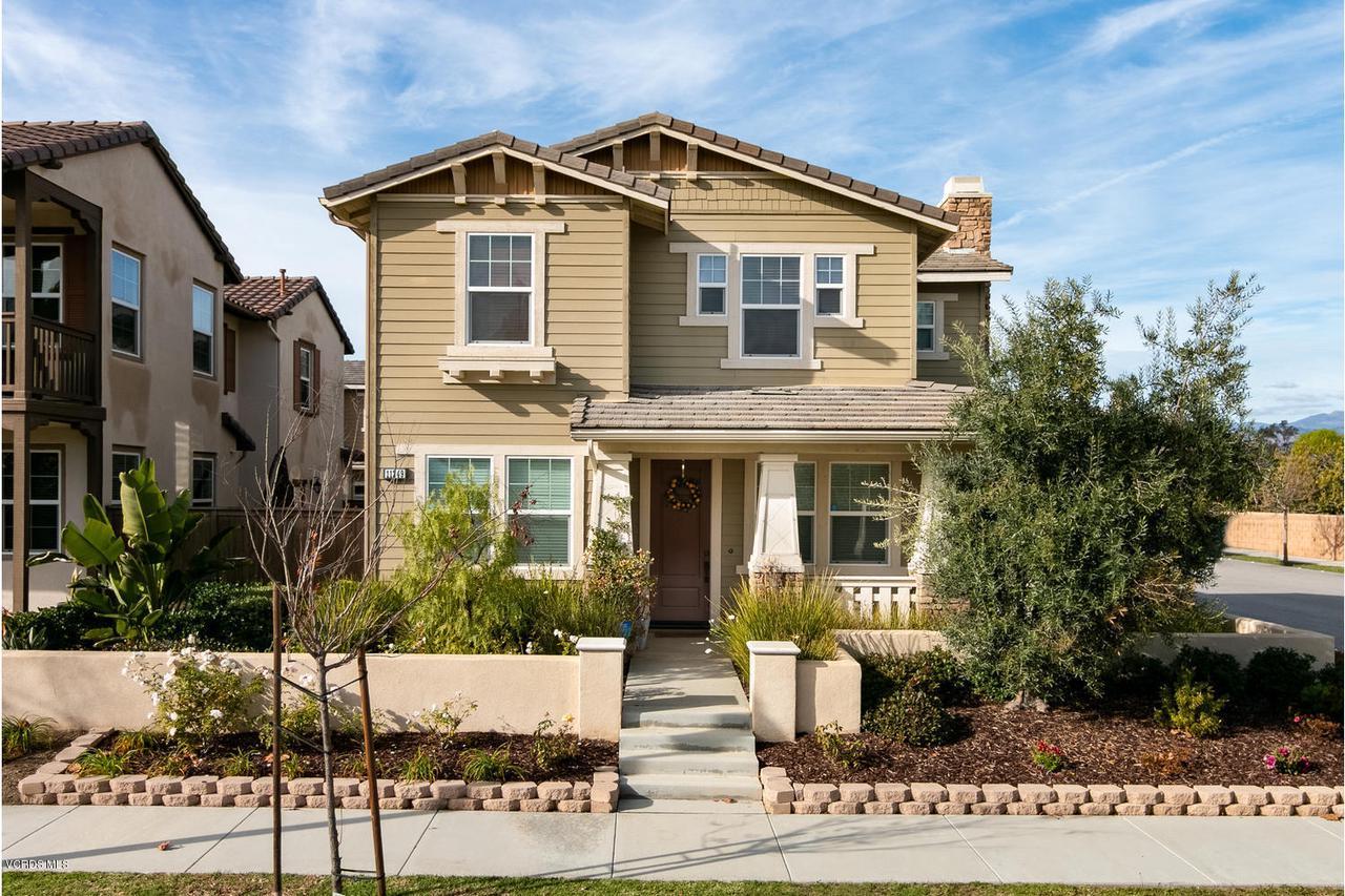 11349 DARLING, Ventura, CA 93004 - 11349 Darling Rd-001-24-Front Exterior-M