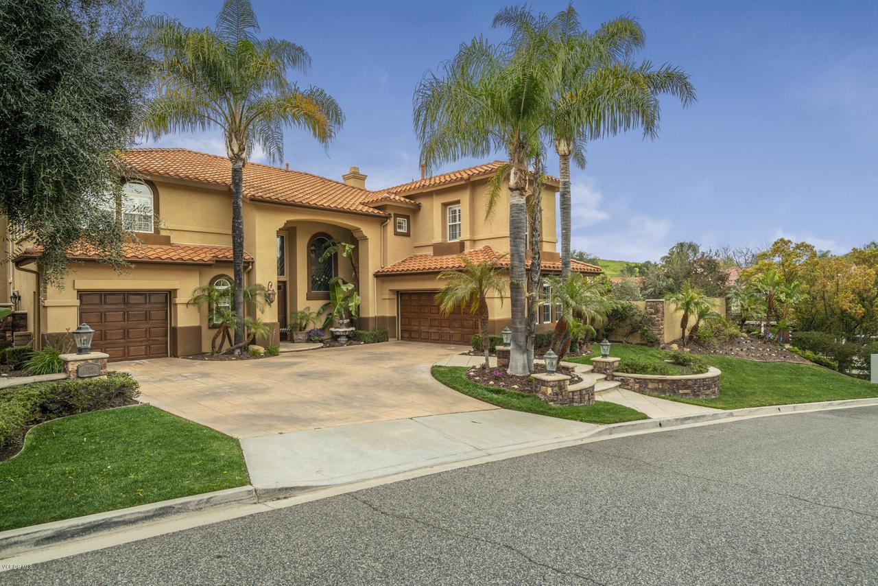 186 HIGH MEADOW, Simi Valley, CA 93065 - 01-_DSC1805-HDR